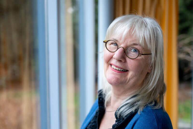 Mijn Zaak: Mindfulcoach Zuidlaren Ria Koetsier