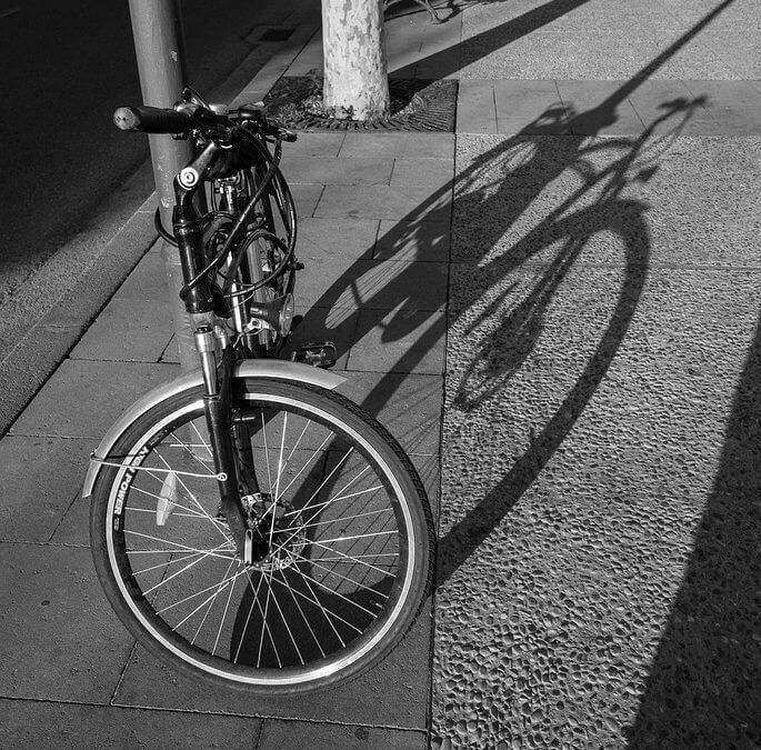 Tips voor het voorbereiden op het nieuwe fietsseizoen