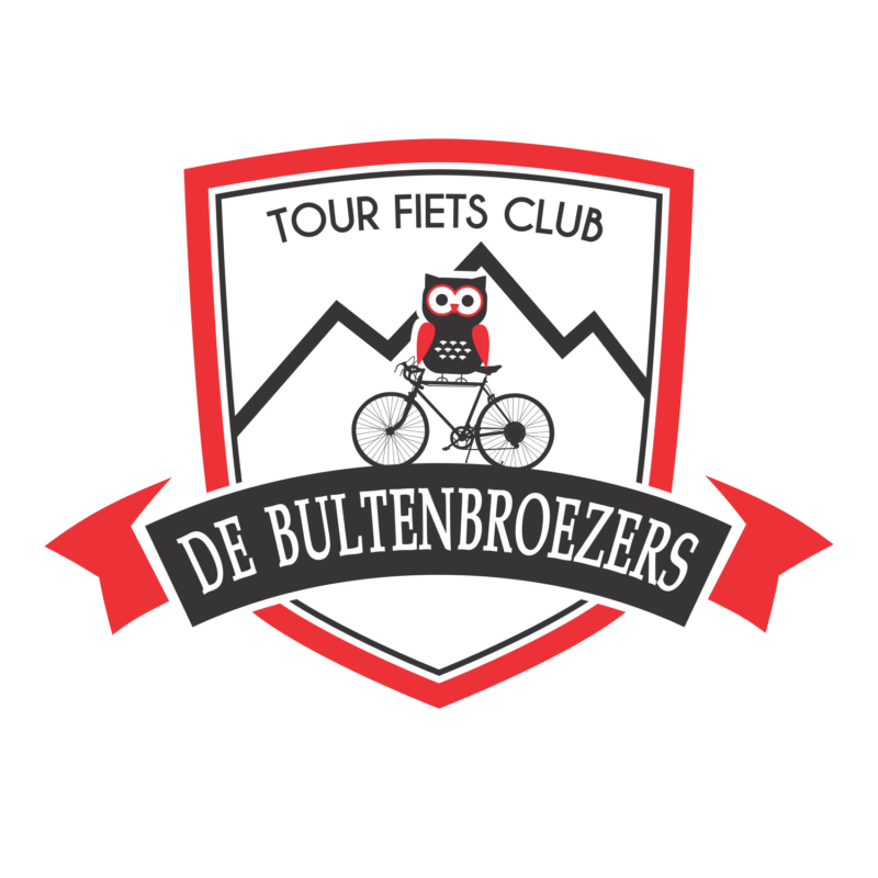 In the Sportlight: Autobedrijf Mulder MTB Zomer Toertocht