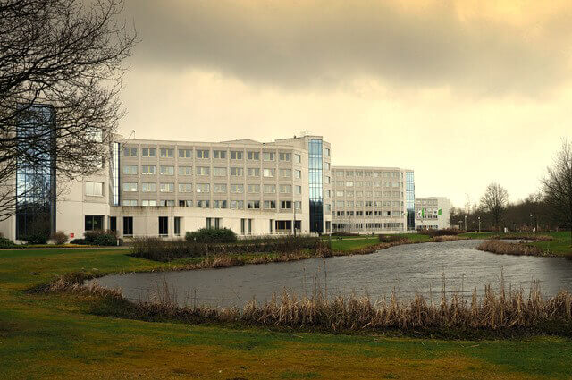 PvdA Drenthe bezorgd over vertrek NAM uit Assen