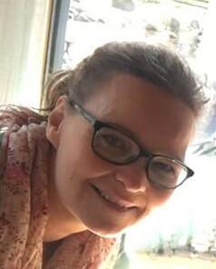 Vrouw met de hamer – Susan Spoelstra