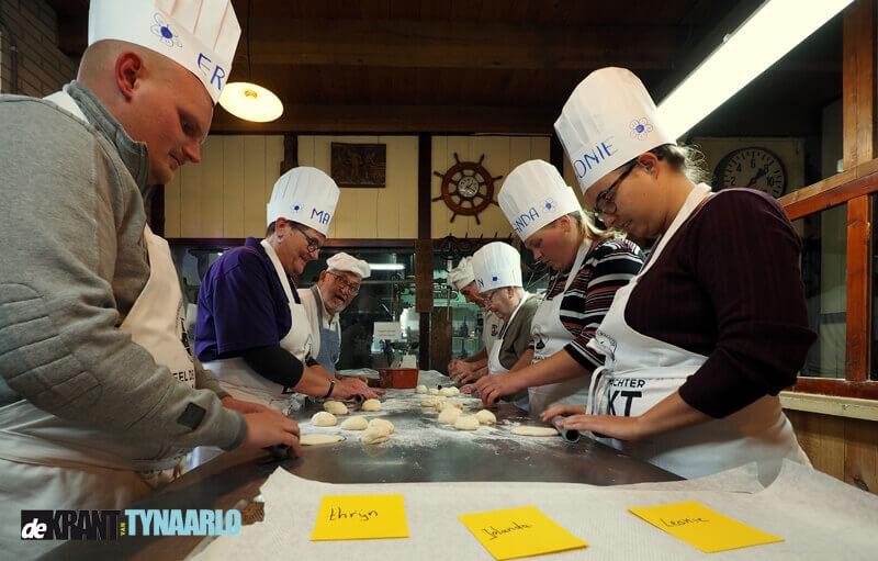 Heel de Wachter bakt groot succes, museum sluit seizoen af met avondopenstelling