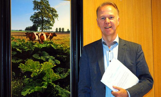 Financieel vooruitzicht gemeente Tynaarlo goed, maar voorzichtigheid geboden