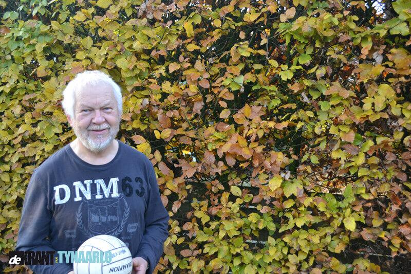 Walking Football Tynaarlo wil selectie uitbreiden
