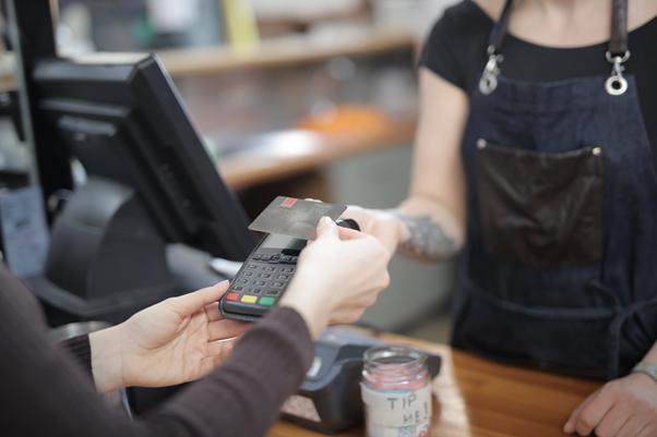 Banken geven MKB uitstel van betaling