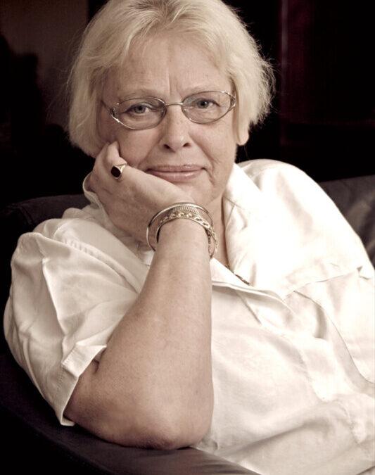 Kleintje Cultuur – Jannie Boerema – Taalkunstenaar