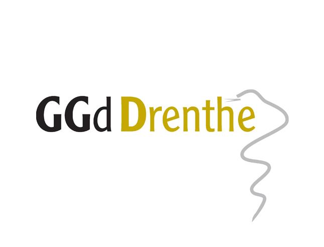 Ademtest blijkt na onderzoek 'zeer betrouwbaar', GGD gaat methode weer gebruiken