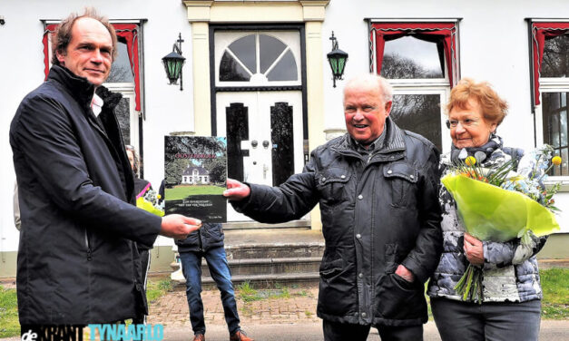 Oosterbroek – Historische Vereniging Ol Eel